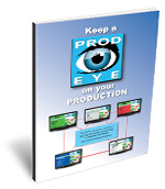 prod-eye-flyer